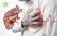 Quy trình điều dưỡng chăm sóc bệnh nhân sau tai biến