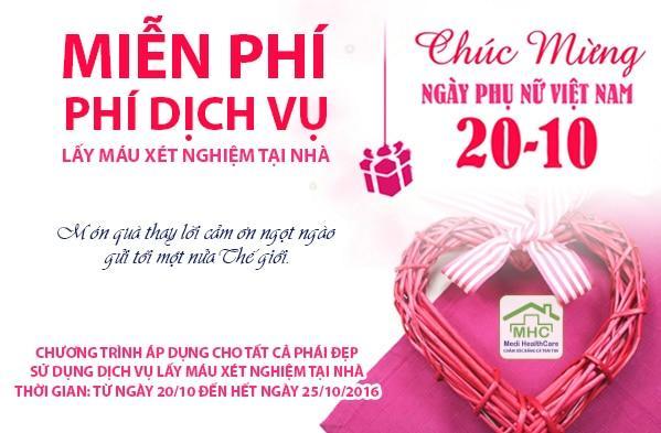 chuc-mung-ngay-phu-nu-viet-nam-_-lay-mau-xet-nghiem-tai-nha