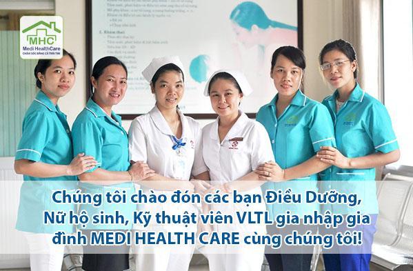 tuyen-dung-dieu-duong-cham-soc-suc-khoe-tai-nha-tphcm