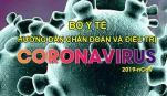 huong dan chan doan va dieu tri benh viem phoi cap virus corona