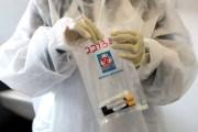 Chuyên gia Anh cảnh báo nguy cơ biến thể Covid-19 ở Nam Phi kháng vắc-xin