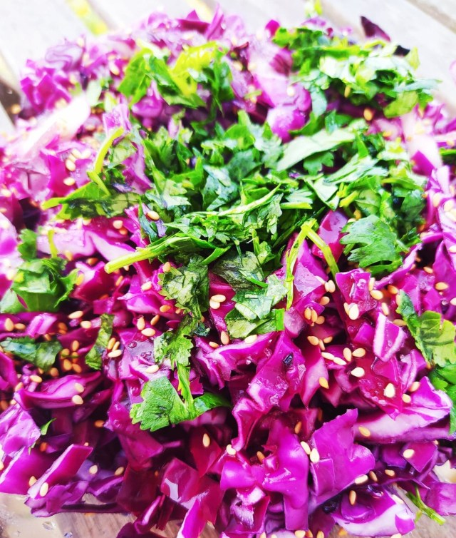 salade-de-chou-rouge-asiatique
