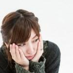 鼻炎の悩みにおすすめのアイテム