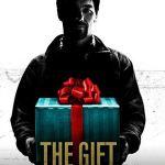 謎の男からの贈り物が怖すぎる!「ザ・ギフト」予告