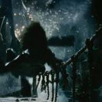 【映画】バンパイア映画の最新作!「アンダーワールド:ブラッドウォーズ」