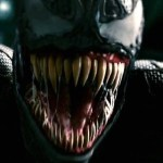 【映画】スパイダーマンの宿敵「Venom」が主役に?!2018年リリース予定