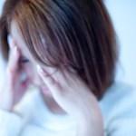 不眠症におすすめする人気の睡眠サプリ
