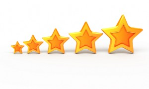 Online-Reviews-5-stars