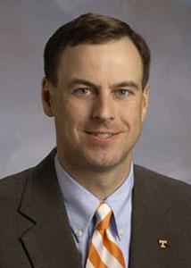 John Currie