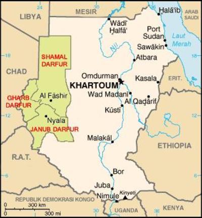Darfur_sudan_3