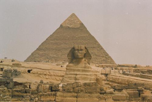 I25_caphrens_pyramid_giza_plateau_egypt_1