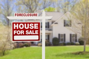 Buying Foreclosed Homes to Save Money - Search through Thousands