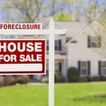 Buying Foreclosed Homes to Save Money – Search through Thousands
