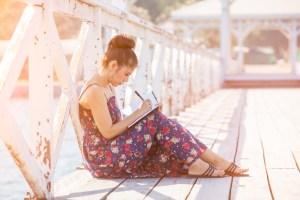 Publish a Book to Amazon Kindle