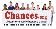 chances.org