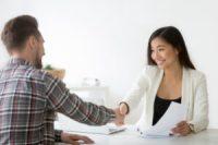 Financial Help Resource Directory