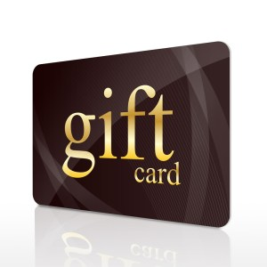 Free Gift Cards with Swag Bucks