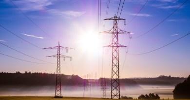Get Help with Energy Bills