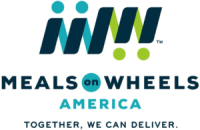 Get Free Meals on Wheels for Seniors