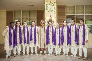 Best South Asian Indian Wedding Planner in New York