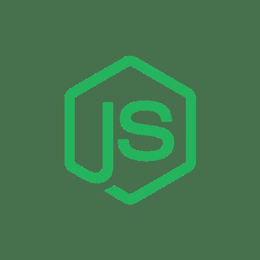 Create badges using node.js