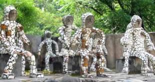 rock-garden-chandigarh