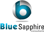 blue-sapphire-chandigarh