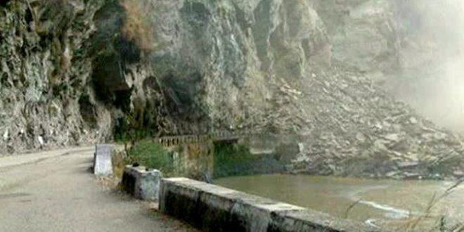 manali-landslide