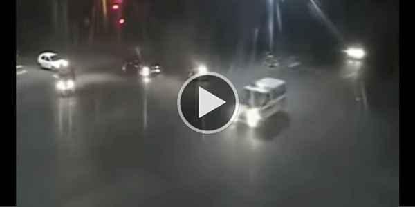 accident-chandigarh-ambulance