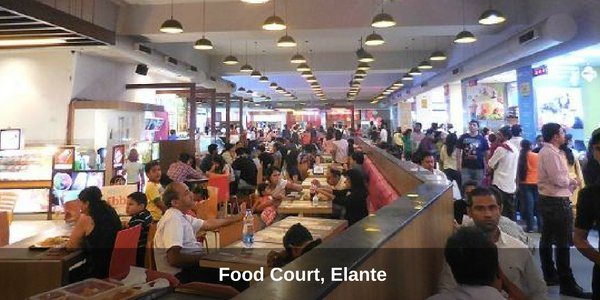 food-court-elante