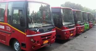 chandigarh-ctu-bus