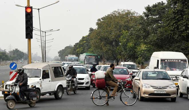 accident-prone-area-chandigarh