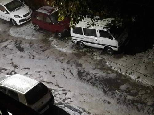 snowfall-chandigarh-5