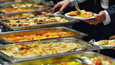 Affordable-buffet-chandigarh