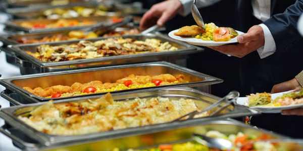 Affordable-buffet-chandigarh