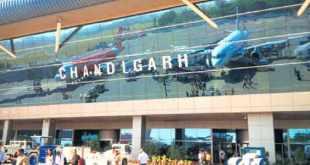 airport-chandigarh