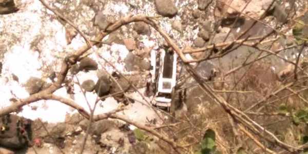 shimla-44-killed-accident