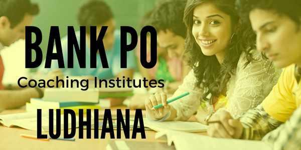 BANK-po-coaching-insitutes