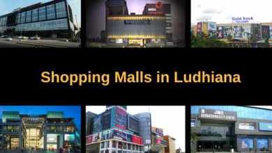 shopping-malls-ludhiana