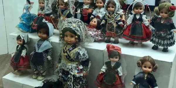 dolls-museum-chd