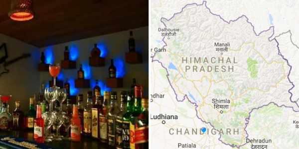 himachal-liquor-govt