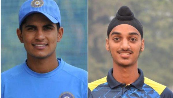 icc-wc-under-19-2018-india-chandigarh