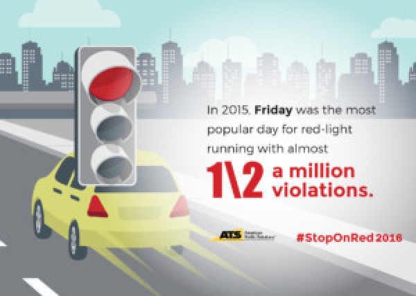 stop on red week 8-12 post for social media