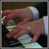 Concert, Life And Passion: Interview Dr. Hugh Benham