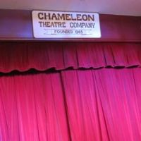 Chameleon Theatre Company is Back with Two Comedies for July