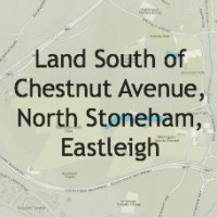 Houses For Eastleigh