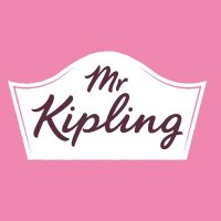 Mr Kipling - Exceedingly Good Memories