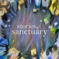 Stories of Sanctuary - Saturday 9th November 7.30 pm Performing at Chandler's Ford Methodist Church