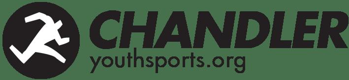 Kids sports in Chandler Arizona