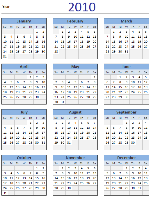 Personalize a calendar for new year in publisher microsoft 365 blog.